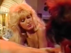 cock, old, big, girls, men, clip, starr, plane, brunette, movies, dick, 80s, pictures, video, white, slut, oneil, bed, xxx, begging, tube, 70s, allie, tits, small