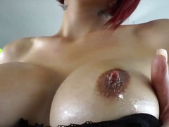 british, guy, lesbian, redhead, tits, striptease, american, ebony, ladyboy, shemale, girls, black, japanese, shower, asian, mature, tranny, italian, classic, solo, fantasy, posing, pornstar
