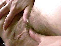 Big titts mature r20 video