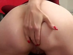 French huge-boobs-milf... video