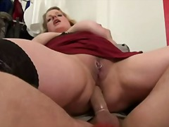 big cock, gape, boobs, big boobs,