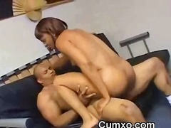 blowjob, oral, asian, hardcore, ass,