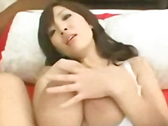 Hitomi star 148 part 7 video