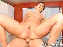 butt, mom, dick, blowjob, pussy, anal,