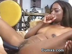 cfnm, ebony, fishnet, hairy, massage,
