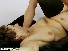 clit, dildo, hardcore, mature, shaved, vagina, old, amateur, cunnilingus, hairy, pantyhose, tight, strapon, brunette, fisting, pussy, vibrator, brown, insertion, stocking, cowgirl, juicy, man, sex toy, finger, cunt, internal, young, toy