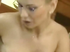 mature, amateur, mom, milf, granny,