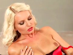 See: Silvia saint cannot re...
