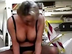 H2porn Movie:Christine gonod - a sexy frenc...
