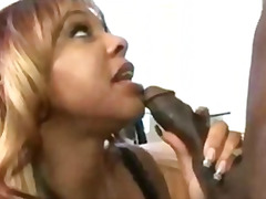 cougar, mature, bigass, ass, ebony,