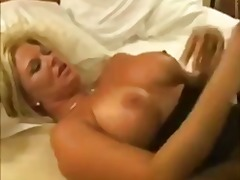 Beautiful swinger wife... video