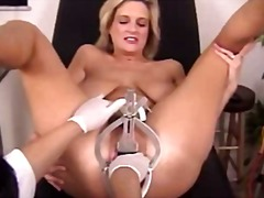 gaping, bdsm, mature, gape,