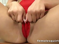 masturbation, squirt, erotic, solo,