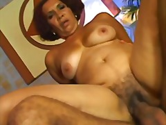 Black mature women 11 ...