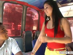 bus, juicy, softcore, tits, movies, romantic, close, storyline, asian, indian, tease, glamour, foreplay, romance, brunette, public, slut, sensual, erotic, kissing