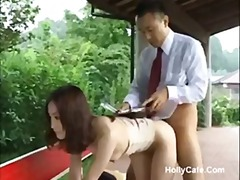 pussy, asian, group, tits, hairy,