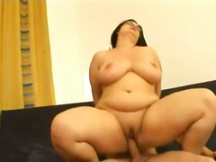 fat, bbw, bangbook, roleplay, chunky