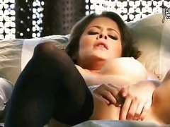 DrTuber - Emily addison shows of...