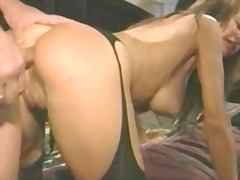 H2porn Movie:Zina dean and tom byron