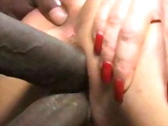 blowjob, mature, ass, ebony, babe,