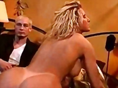 H2porn Movie:My wife and a black cock