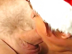 cumshot, mature, closeup, couple,