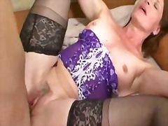 H2porn Movie:Linda roberts forgets about th...