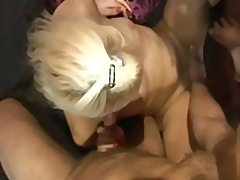 cumshot, groupsex, british, oral,