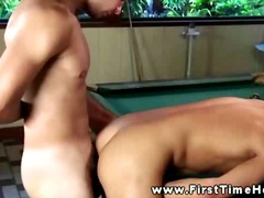 style, fucking, doggys, ass, gay, oral