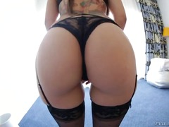Thenewporn Movie:Kinky yurizan beltran has a de...