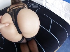 Kinky yurizan beltran ... video
