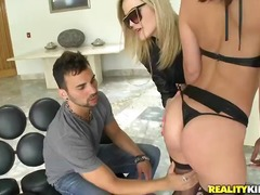 Alexis texas came with... preview