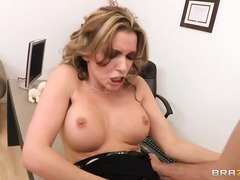 courtney cummz,  babe, blowjob
