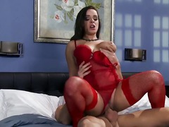 Liza can t get enough of - Thenewporn