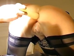 bdsm, cowgirl, fetish, glasses, massage, pee, smoking, wanking, anal, cameltoe, fantasy, hairy, mistress, rubbing, assfuck, bondage, fishnet, kinky, pissing, ass, face, medical, tattoo, crossdresser, oil, babe, heels, cfnm, squirt, piercing, uniform, foot fetish, flashing