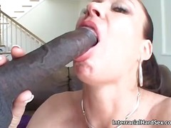 blowjob, ebony, mature, amateur,