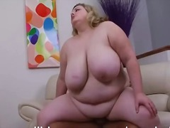plumper, bbw, sbbw, girls, fat, chunky