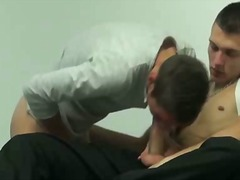 Dick licking euro gay ... preview