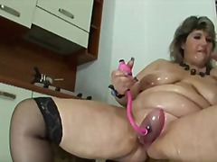 sex toy, bbw, vibrator, toy, strapon,
