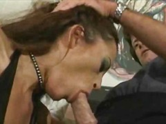 PornoXO Movie:Huge titted milf fucked really...