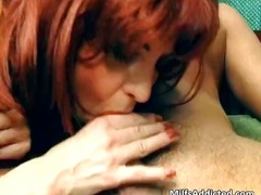cowgirl, fetish, glasses, kinky, mistress, pee, rubbing, uniform, cameltoe, fantasy, hairy, medical, oil, smoking, nylons, face, hardcore, mom, redhead, blowjob, flashing, milf, squirt, crossdresser, massage, tattoo, foot fetish, pissing, heels, cfnm, wanking, fishnet, piercing, nylon