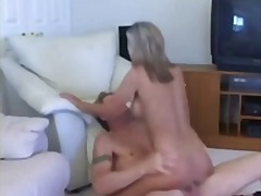 big ass, natural boobs, titjob