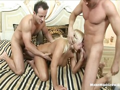 double, anal, threesome,