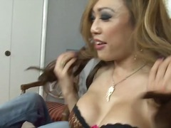 Beautiful and so hot s... video