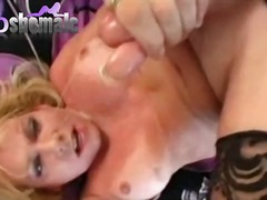 compilation, facial, cumshot, jerking,