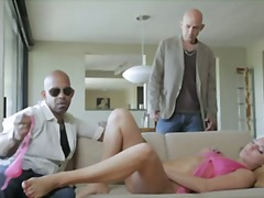 Xhamster Movie:Hailey holiday cuckold session 13