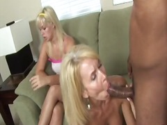 cumshot, pornstar, sucking, blonde,