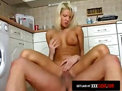 xxxcupid.com, fetish, orgasm, model, jizz