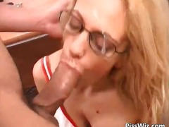 cowgirl, fetish, glasses, kinky