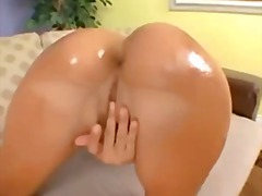 The most fucking hot a... - Tube8